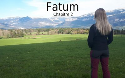 FATUM II