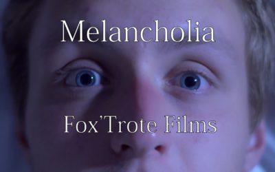 Melancholia {Ep.2}