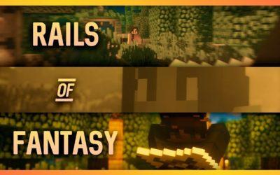 Rails of Fantasy